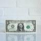 2T - Estimado de Costos y Depreciación