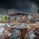 Administración de Reclamos de Seguros ante Catástrofes