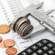 2T - Manejo de Proyectos y Presupuesto