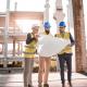 3T - Factores Humanos en la Ingenieria Civil