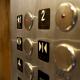 3T - Rescate de Personas Atrapadas dentro de un Ascensor, Seguridad en Ascensores