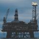 3T - Combustibles Fósiles y sus Propiedades
