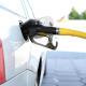 3T - Combustibles fósiles -Gas Natural y BioCombustibles