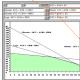 4G - Modelaje de decisiones con Microsoft Excel II