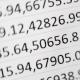 3G - Excel para Ingenieros I