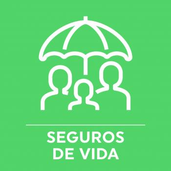 Coaching Preparatorio Examen de Solicitador y Productor de Seguros de Vida de la OCS