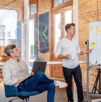 2G - Taller de Organización y Productividad Incluyendo OneNote para Windows