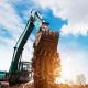 2T - Equipo Pesado de Construcción, Estructuras Temporeras y sus Características