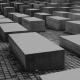 2T - Compuesto Dos: Diseño de Mezcla ACI/Materiales, Propiedades y Vulnerabilidades del Hormigón