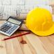 2T - Conceptos Básicos de CPM Scheduling/Análisis Económico para Proyectos de Construcción