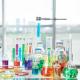 3T - Introducción a la Ingeniería Farmacéutica: Procesos de Manufactura de Dosis Sólidas