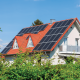 3T - Alternativas de Energía Eléctrica en Tiempos de Huracán