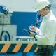 3E - Etica para Ingenieros y Agrimensores