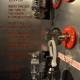10T - Inspección de Ascensores Curso #1 - Códigos - Ascensores de Tracción