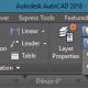 6T - AutoCAD Básico 2018