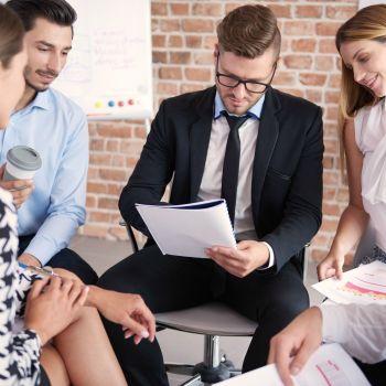 2G - Habilidades de Liderazago Para Supervisores