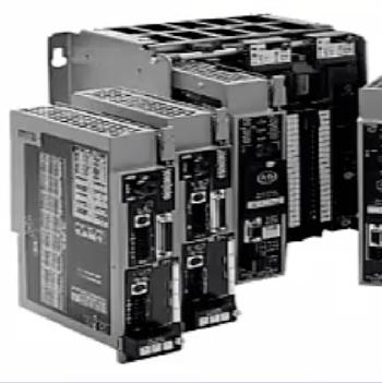 7T - Principios Básicos de PLC