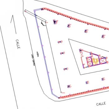 3T - Manejo de Reportes y Utilidades para Puntos y Superficies en AutoCAD Civil 3D 2017